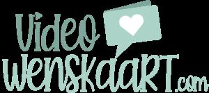 De Videowenskaart: leuk om te maken, een feestje om te krijgen! videoboodschap in een wenskaart