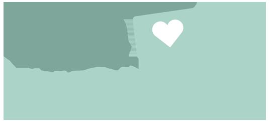 Videowenskaart Logo